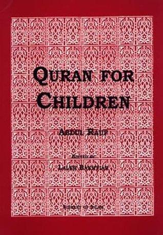 Quran for Children