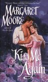 Kiss Me Again (Kiss Me, #2)