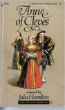 Anne of Cleves (Six Wives of Henry VIII Series)