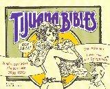 Tijuana Bibles Bandes dessinées clandestines 1930-1950