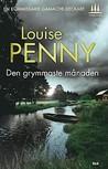 Den grymmaste månaden by Louise Penny