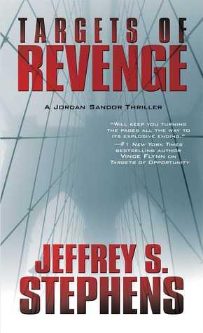 targets-of-revenge
