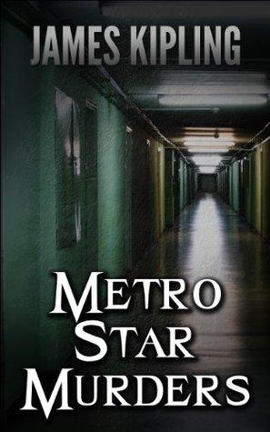 metro-star-murders