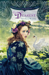 Dearest by Alethea Kontis