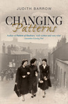 Changing Patterns (Mary #2)