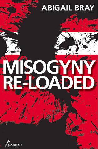 misogyny-re-loaded