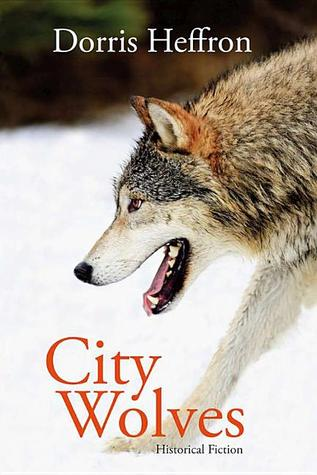 City Wolves