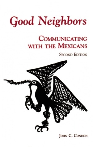 good-neighbors-communicating-with-the-mexicans