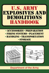 U-S-Explosives-Demolitions-Handbook-Survival6