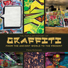 The Popular History of Graffiti: From the Ancient World to the Present