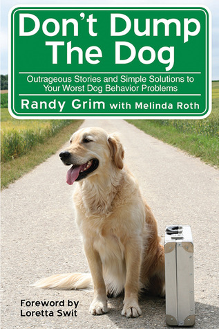don-t-dump-the-dog-advice-from-america-s-favorite-dog-rescuer