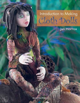 Introduction to Making Cloth Dolls