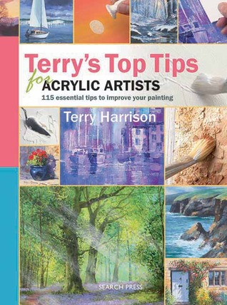 terry-s-top-tips-for-acrylic-artists
