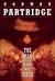 The Man with the Barbed-Wire Fists by Norman Partridge