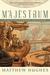 Majestrum (Henghis Hapthorn #1)
