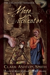 The Maze of the Enchanter audiobook download free