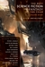 The Best Science Fiction and Fantasy of the Year, Volume 7 by Jonathan Strahan