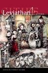 Leviathan: Cities (Leviathan, #4)