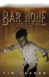Bar None