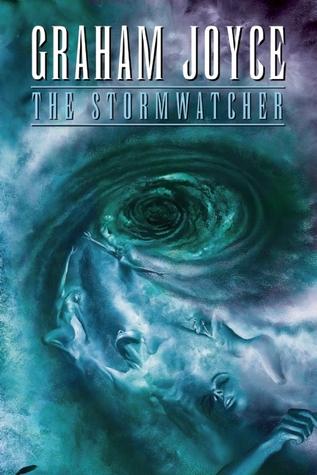 The Stormwatcher by Graham Joyce