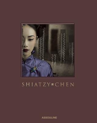 Shiatzy Chen