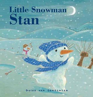 little-snowman-stan