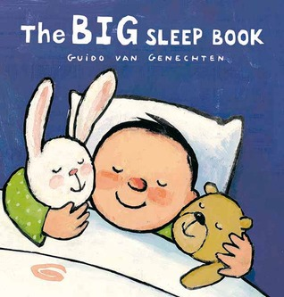 the-big-sleep-book