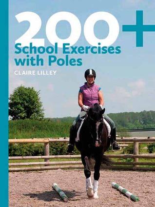 200+ School Exercises with Poles Enlace de descarga gratuita del libro electrónico