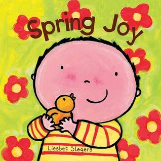 Spring Joy