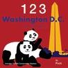 123 Washington D.C. by Puck