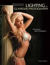 Rolando Gomez's Lighting for Glamour Photography: Techniques for Digital Photographers