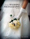 Download The Best of Wedding Photography
