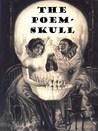The Poem-Skull