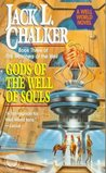 Gods of the Well of Souls (Watchers at the Well, #3)