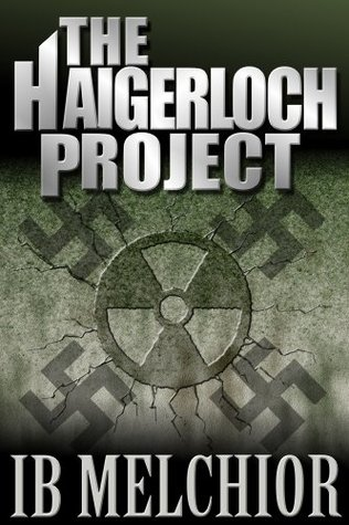 the-haigerloch-project