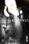 Wake Norway