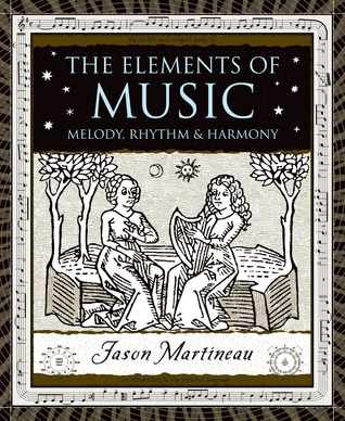 The Elements of Music: Melody, Rhythm, and Harmony