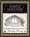 Simple Shelters by Jonathan Horning