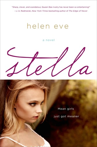 {Review} Stella by Helen Eve