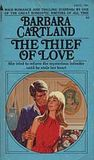 The Thief of Love