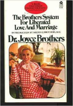 The Brothers System for Liberated Love and Marriage