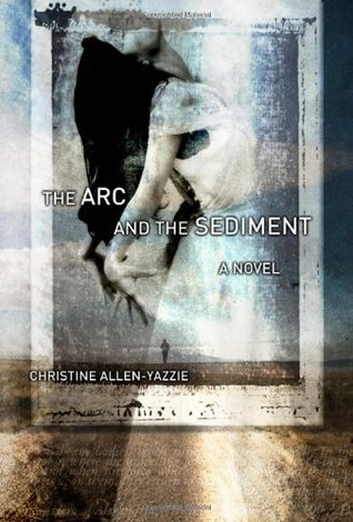 The Arc and the Sediment