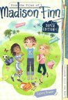 Friends till the End (From the Files of Madison Finn Super Edition, #3)