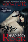 Hard Body Rock by Nora Flite