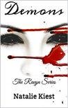 Demons (The Ravyn #1)