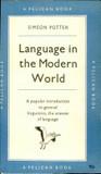 Language in the Modern World