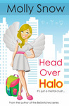 Head Over Halo