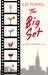 The Big Set. (Elize Lapsene...