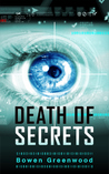 Death of Secrets (Secrets, #1)