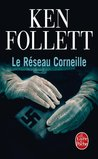 Le Réseau Corneille by Ken Follett